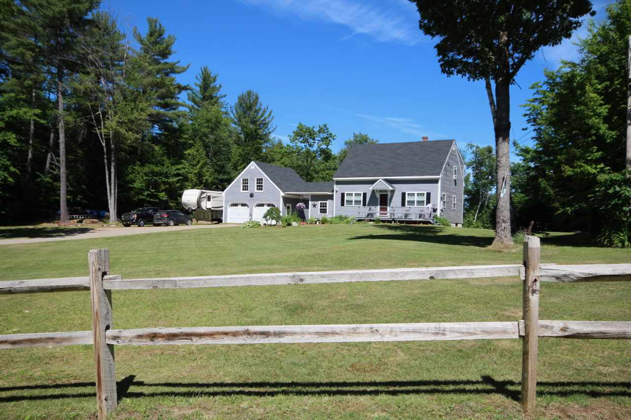 WEATHERSFIELD VT Home for sale $$225,000 | $150 per sq.ft.