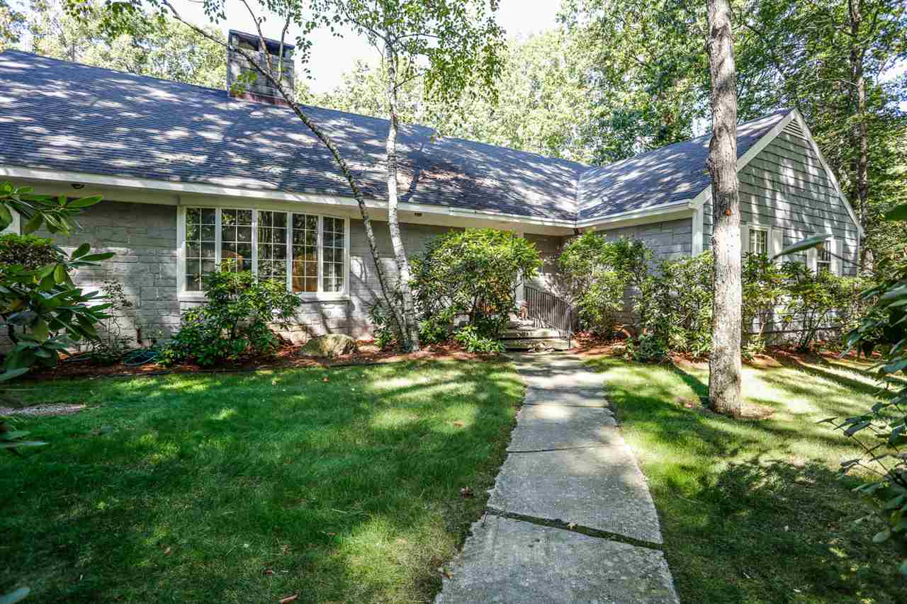 Photo of 79 Ministerial Road Bedford NH 03110