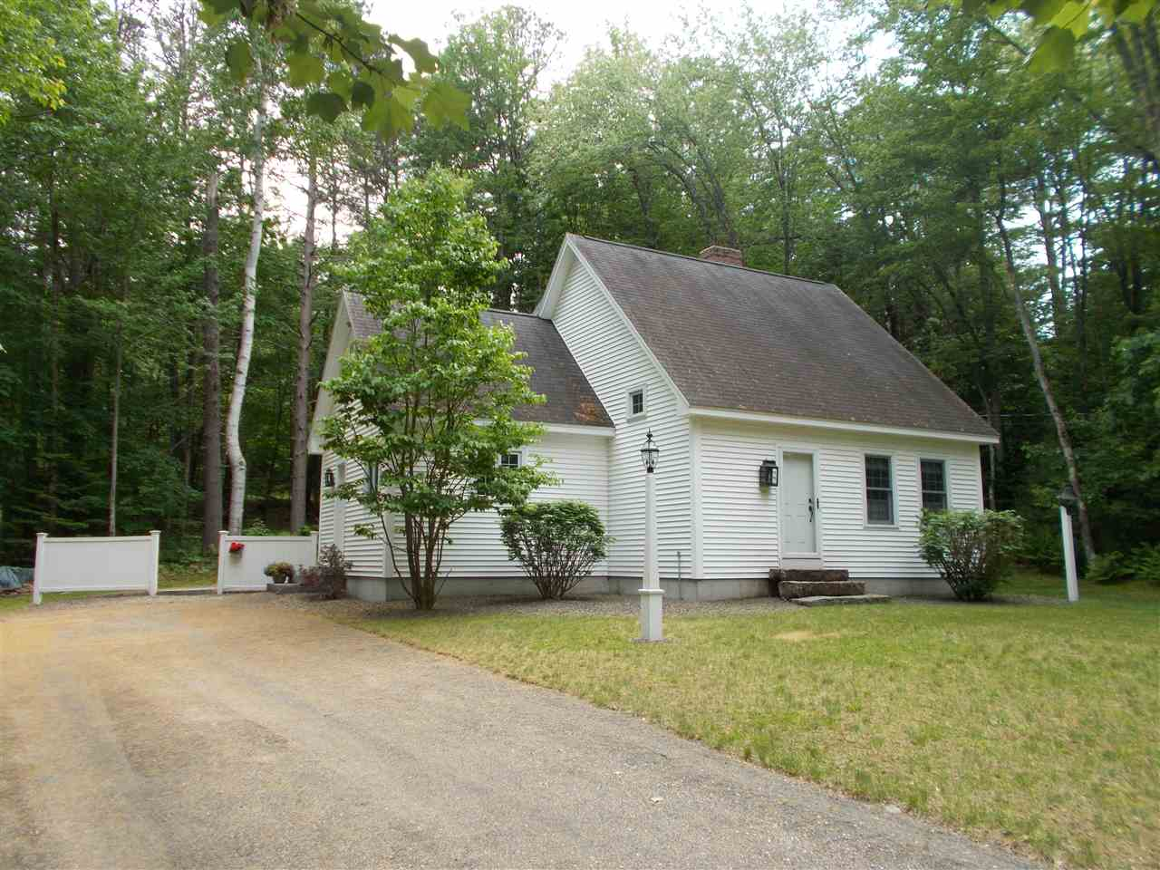 FREEDOM NH Home for sale $279,900