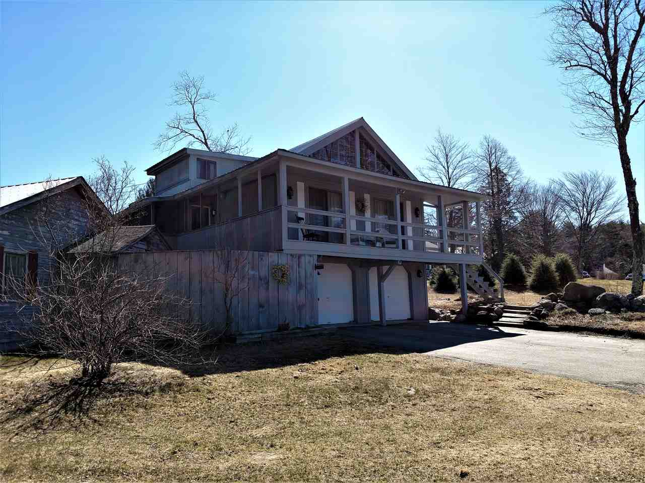 FREEDOM NH Home for sale $275,000