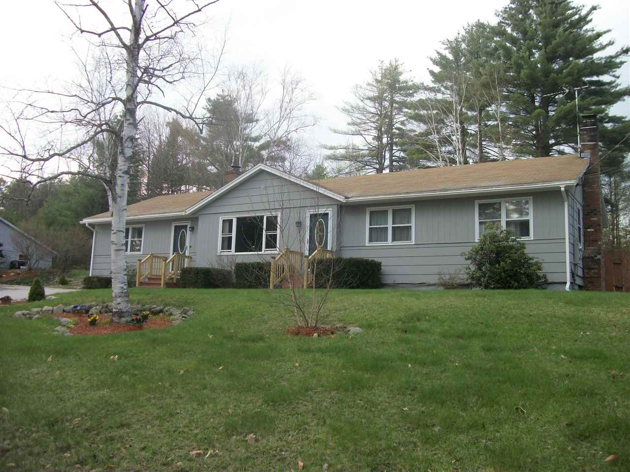 NEWPORT NH Home for sale $$199,900 | $115 per sq.ft.