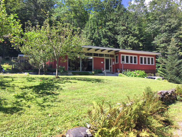ROCKINGHAM VT Home for sale $$349,000 | $189 per sq.ft.