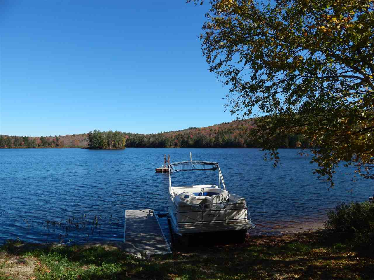 SPRINGFIELD NHHome for sale $$349,500 | $269 per sq.ft.