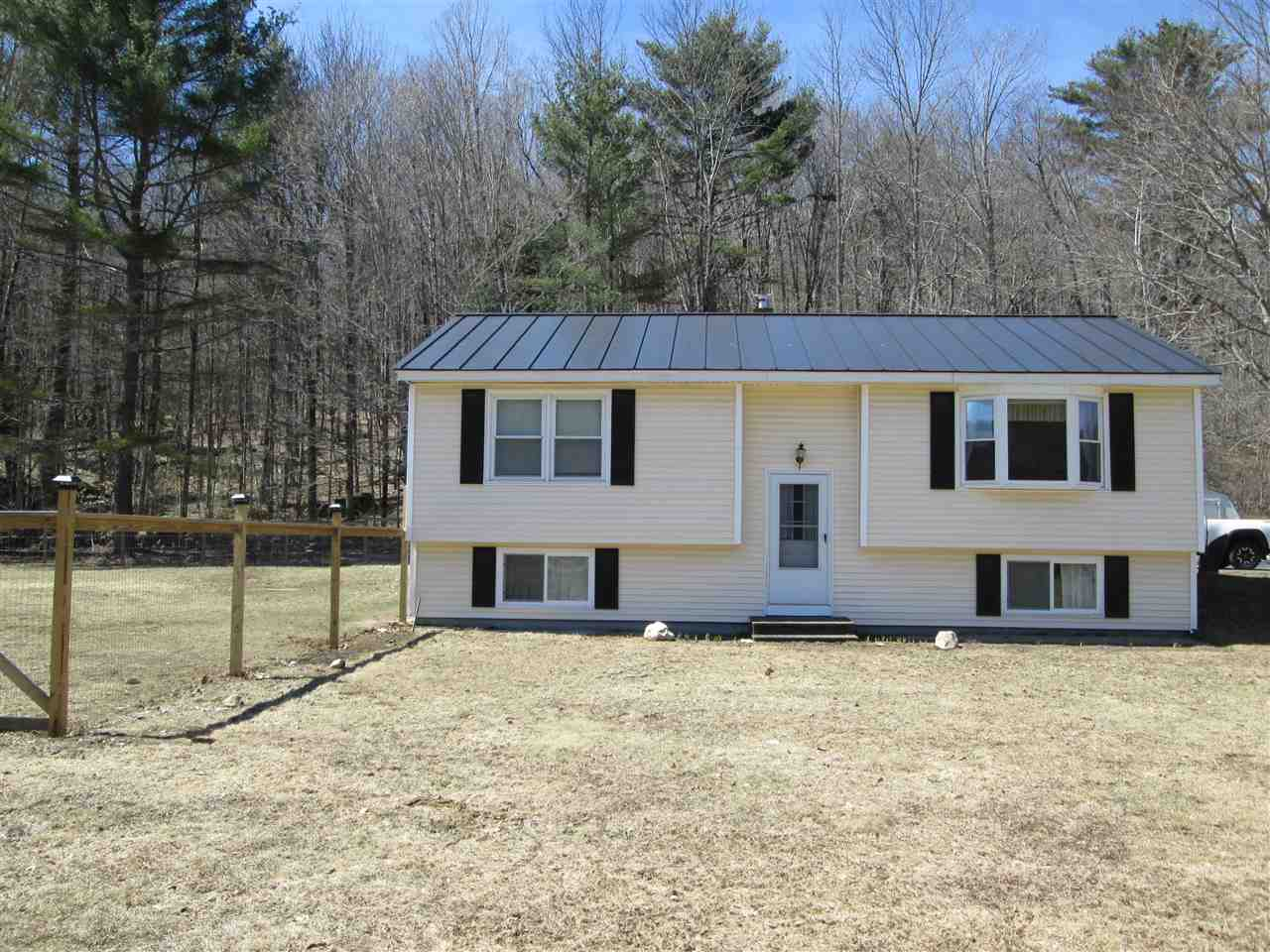 LEBANON NH Home for sale $$239,000 | $251 per sq.ft.