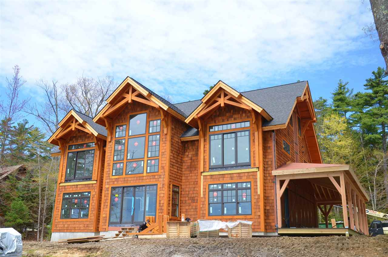 MEREDITH NH Home for sale $4,395,000