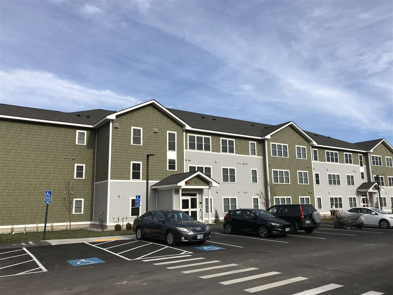 MILFORD NHApartment for rent $Apartment For Lease: $1,399 with Lease Term