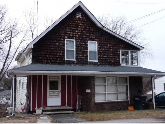 DERRY NHApartment for rent $Apartment For Lease: $1,300 with Lease Term