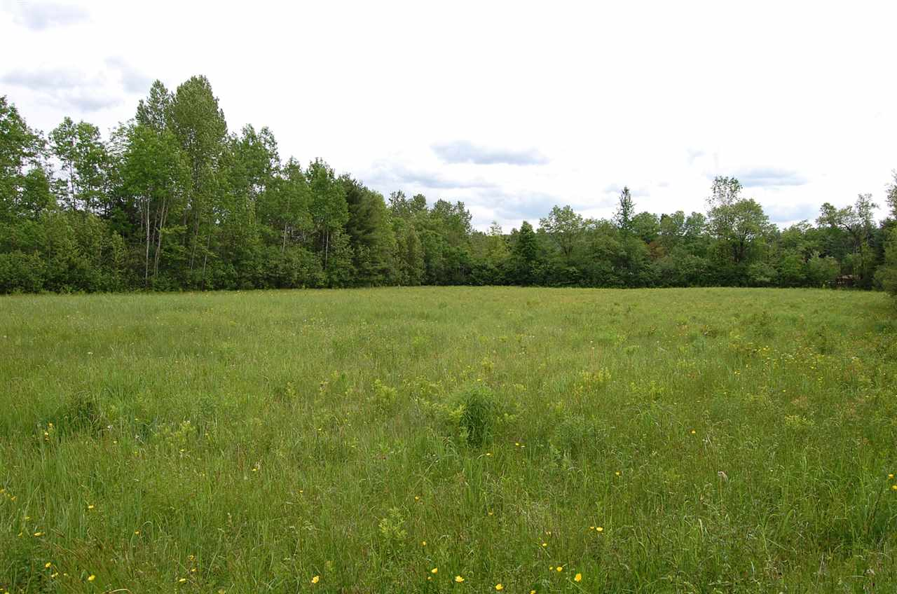 THETFORD VT Land  for sale $$29,000 | 1.84 Acres  | Price Per Acre $0