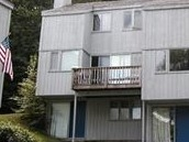 Francestown NHCondo for sale $List Price is $60,000