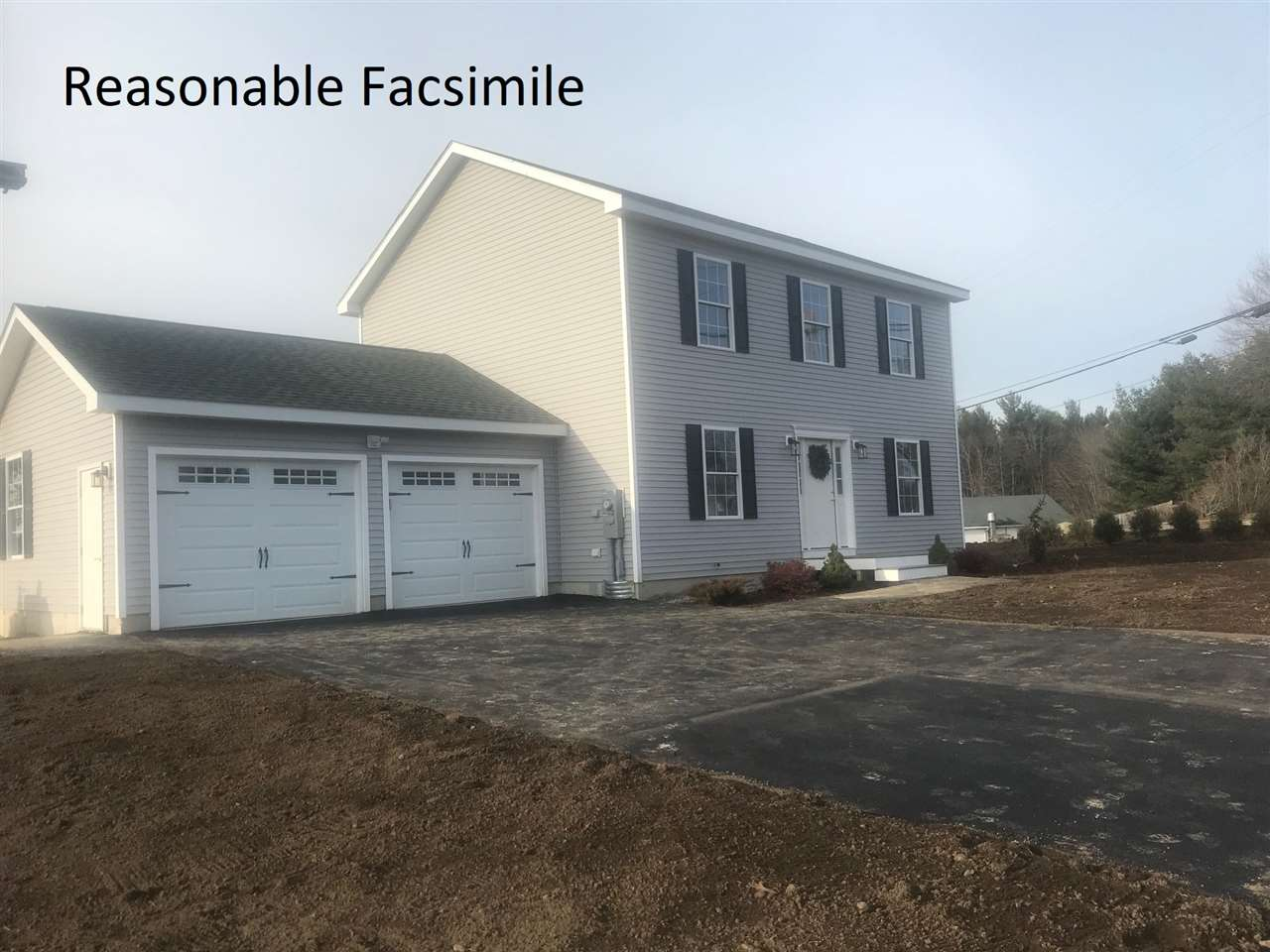MANCHESTER NH Home for sale $$345,000 | $164 per sq.ft.