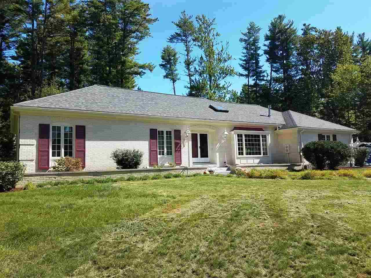 Photo of 14 Shaw Drive Bedford NH 03110