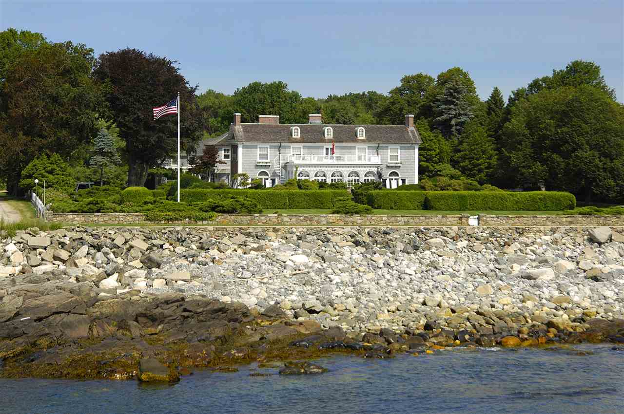 Rye Real Estate Listings Bentley By The Sea - World-class-canterbury-estate-with-oceanviews