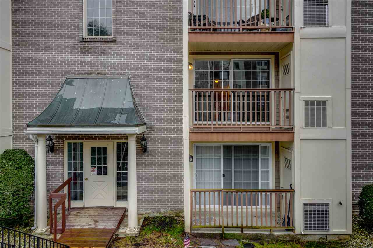 Nashua NH Condo for sale $List Price is $170,000