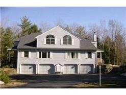 Goffstown NH Condo for sale $List Price is $257,000