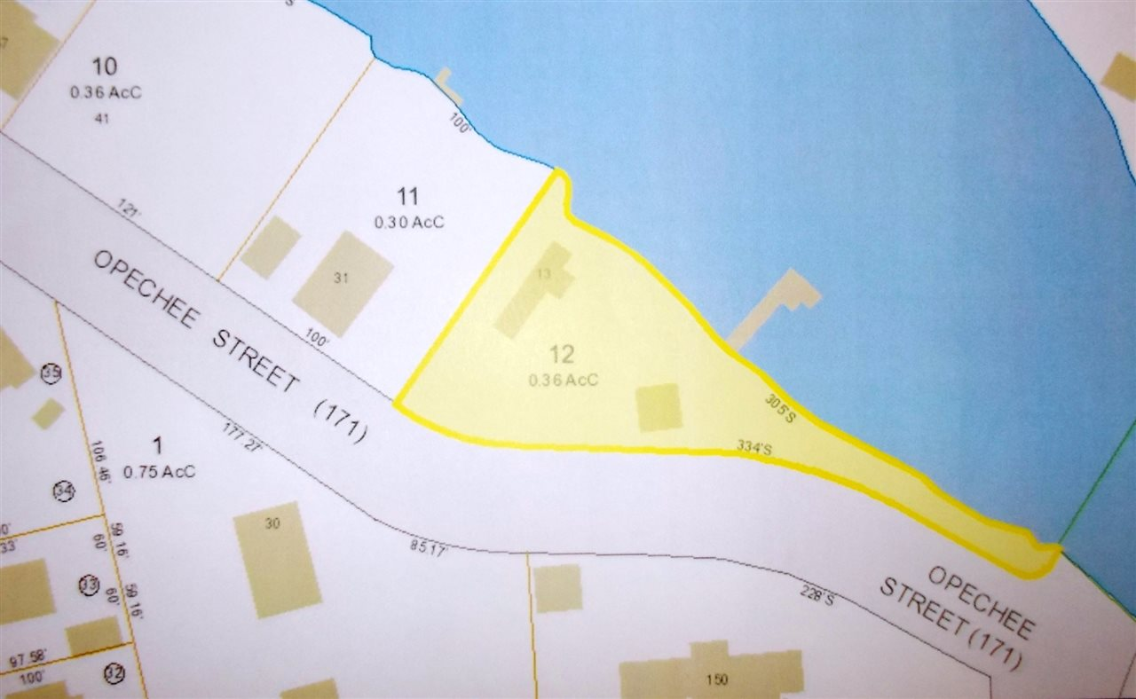 LACONIA NHCommercial Listing for sale
