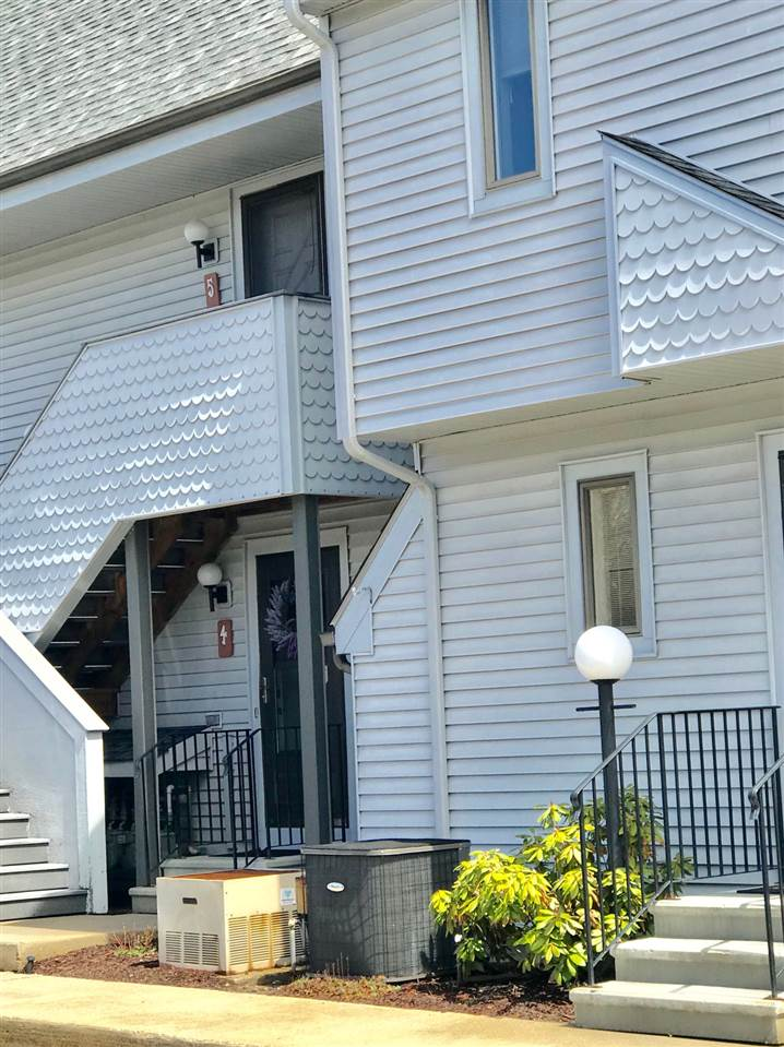 Manchester NHCondo for sale $List Price is $209,900