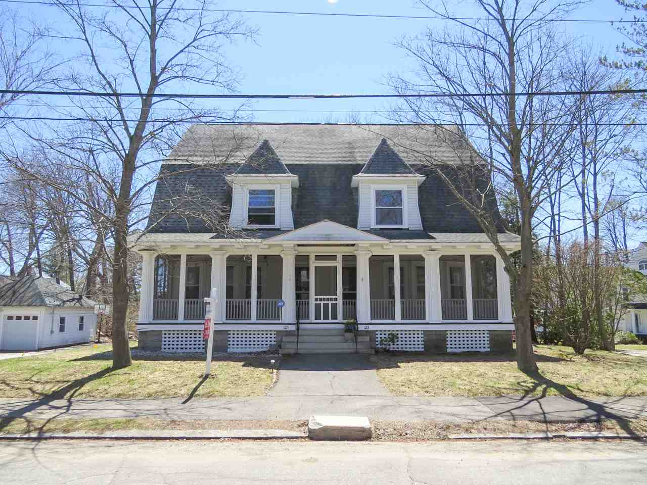 Manchester NHCondo for sale $List Price is $325,000