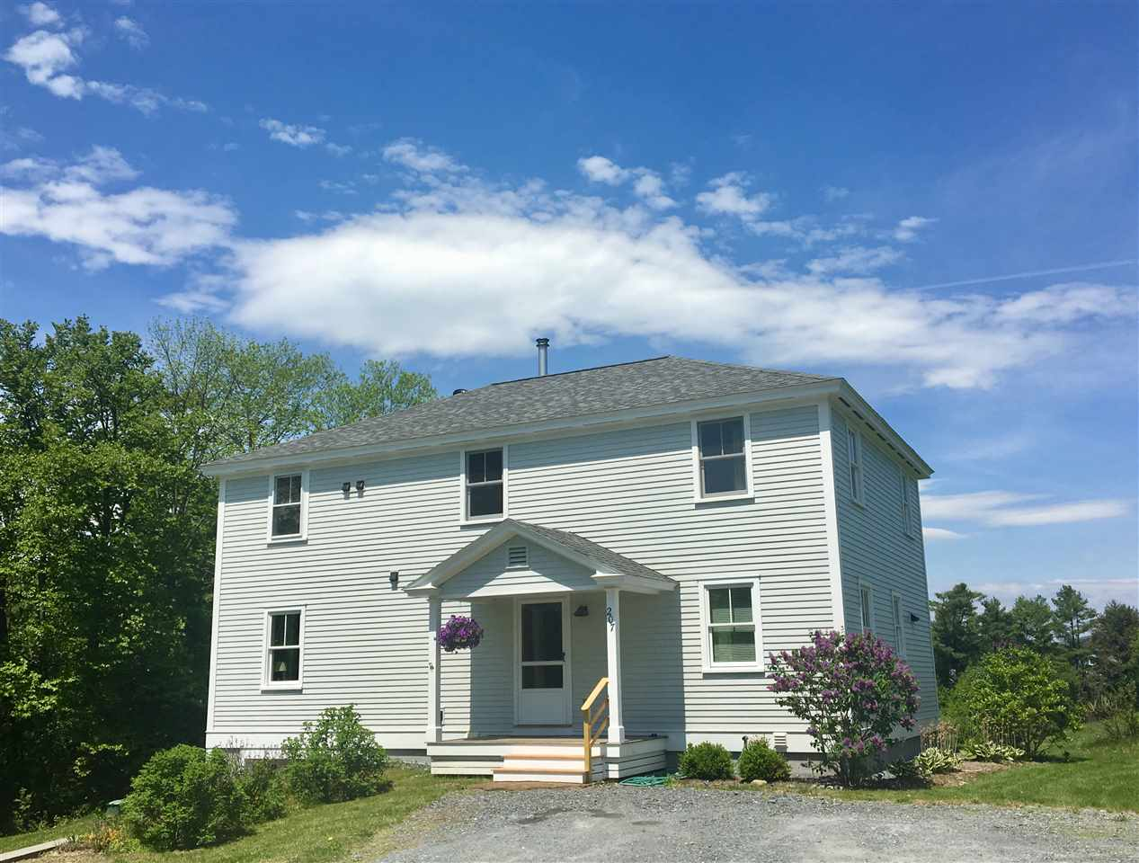 LYME NH Home for sale $$549,000 | $236 per sq.ft.