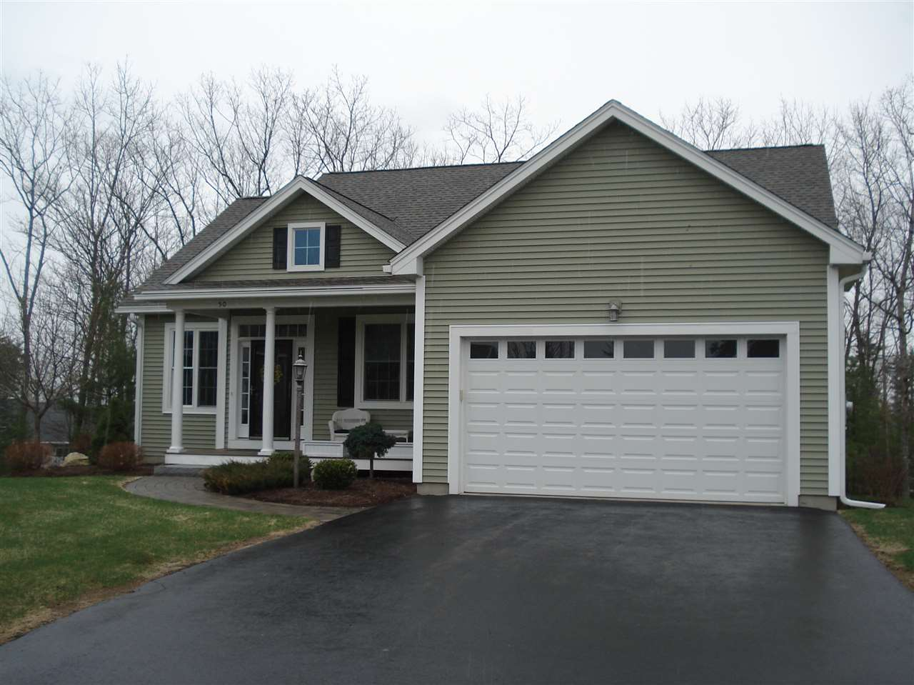 Manchester NHCondo for sale $List Price is $384,900