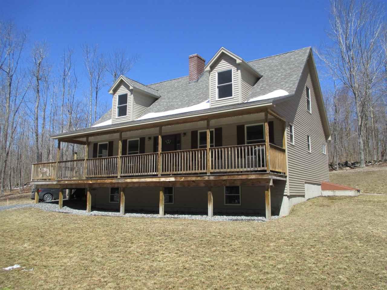 STODDARD NHHome for sale $$279,900 | $143 per sq.ft.