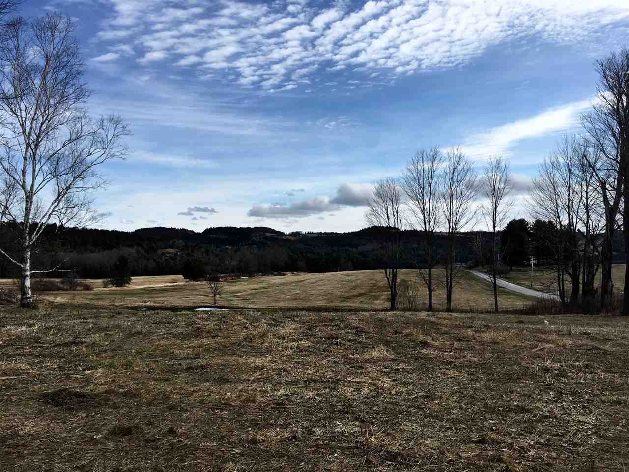 PEACHAM VT LAND  for sale $$49,900 | 1.00 Acres  | Price Per Acre $0