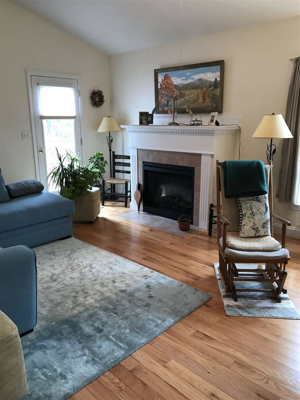 New Ipswich NHCondo for sale $List Price is $129,900