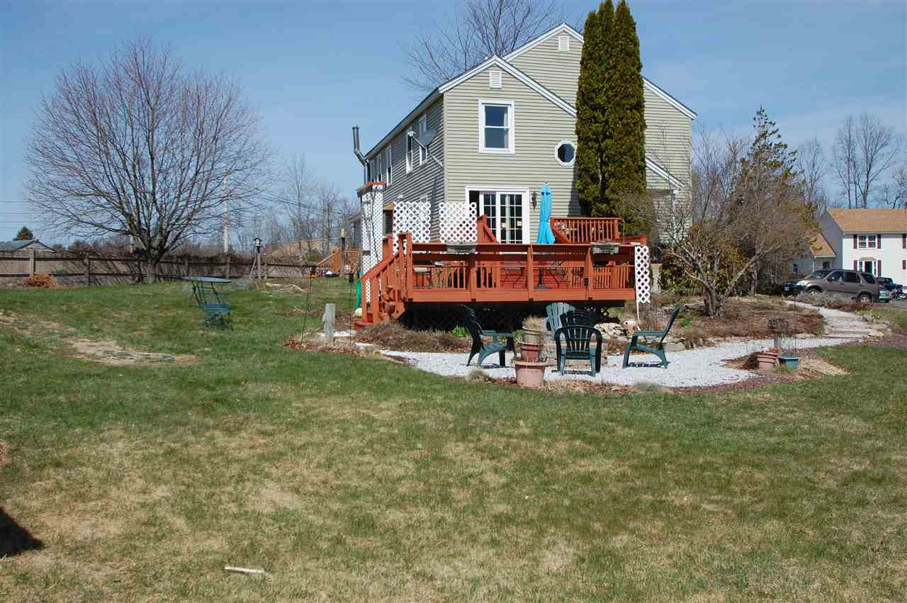 Derry NHHome for sale $List Price is $219,900