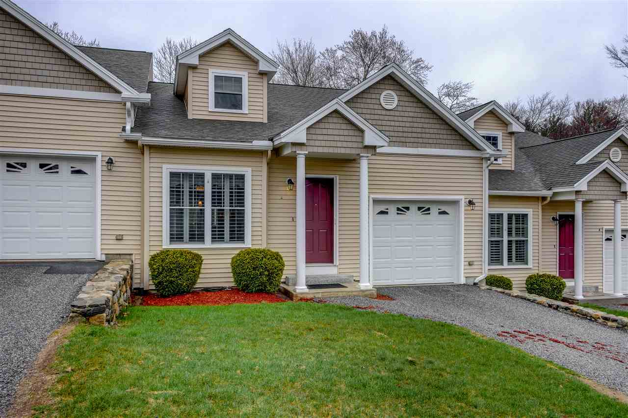 Pelham NH Condo for sale $List Price is $324,900