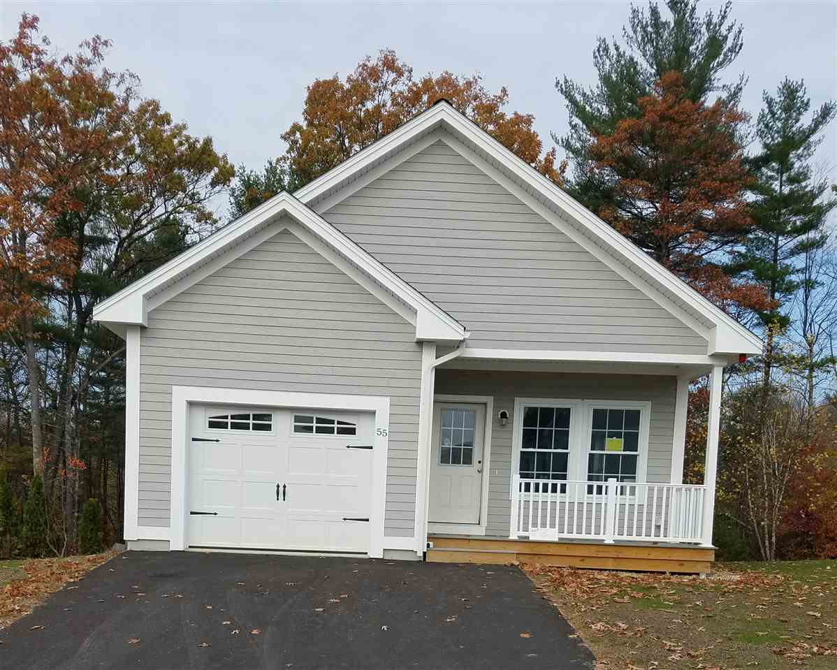 VILLAGE OF WEIRS BEACH IN TOWN OF LACONIA NHHomes for sale