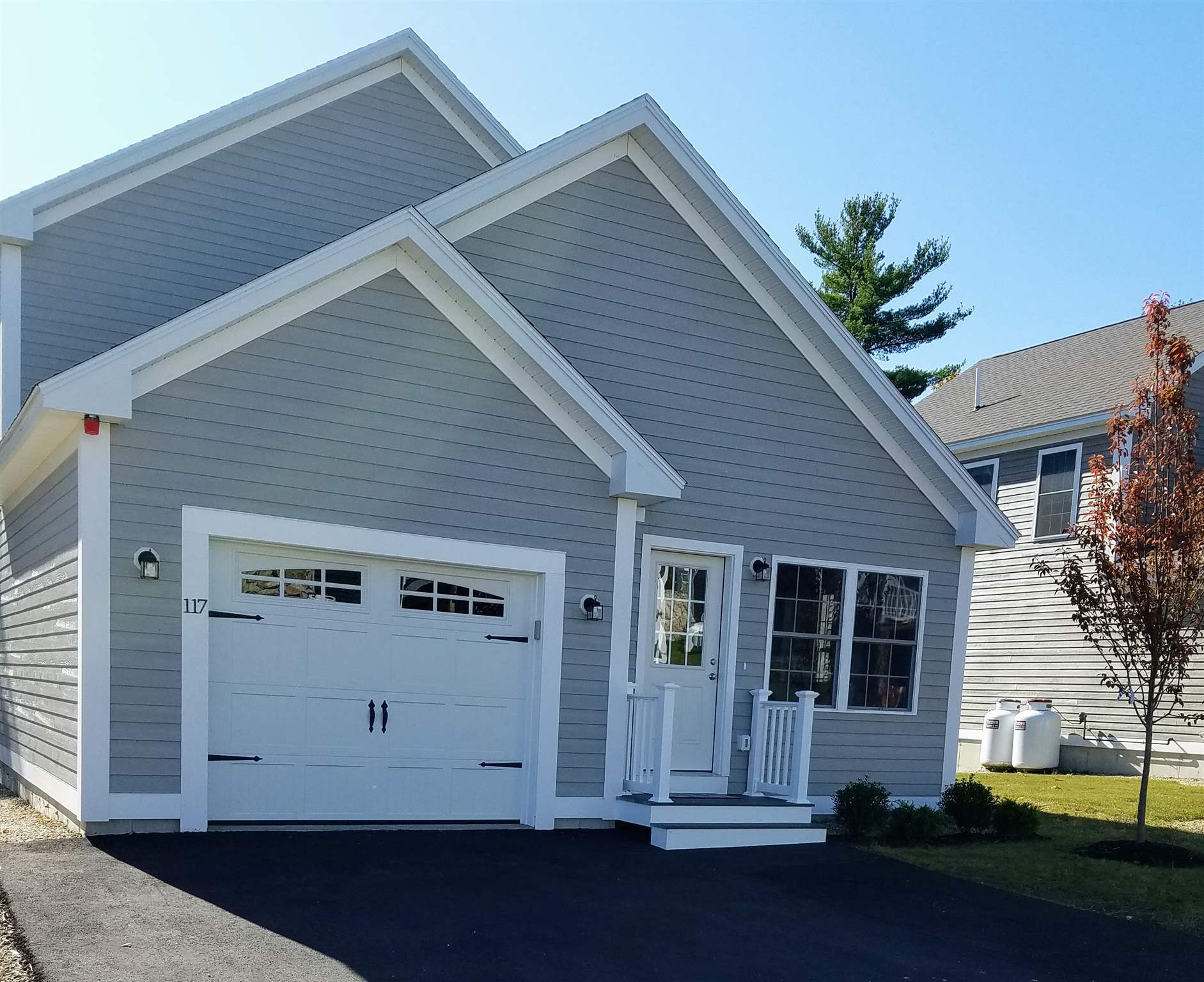 Photo of 117 Memory Lane Laconia NH 03246