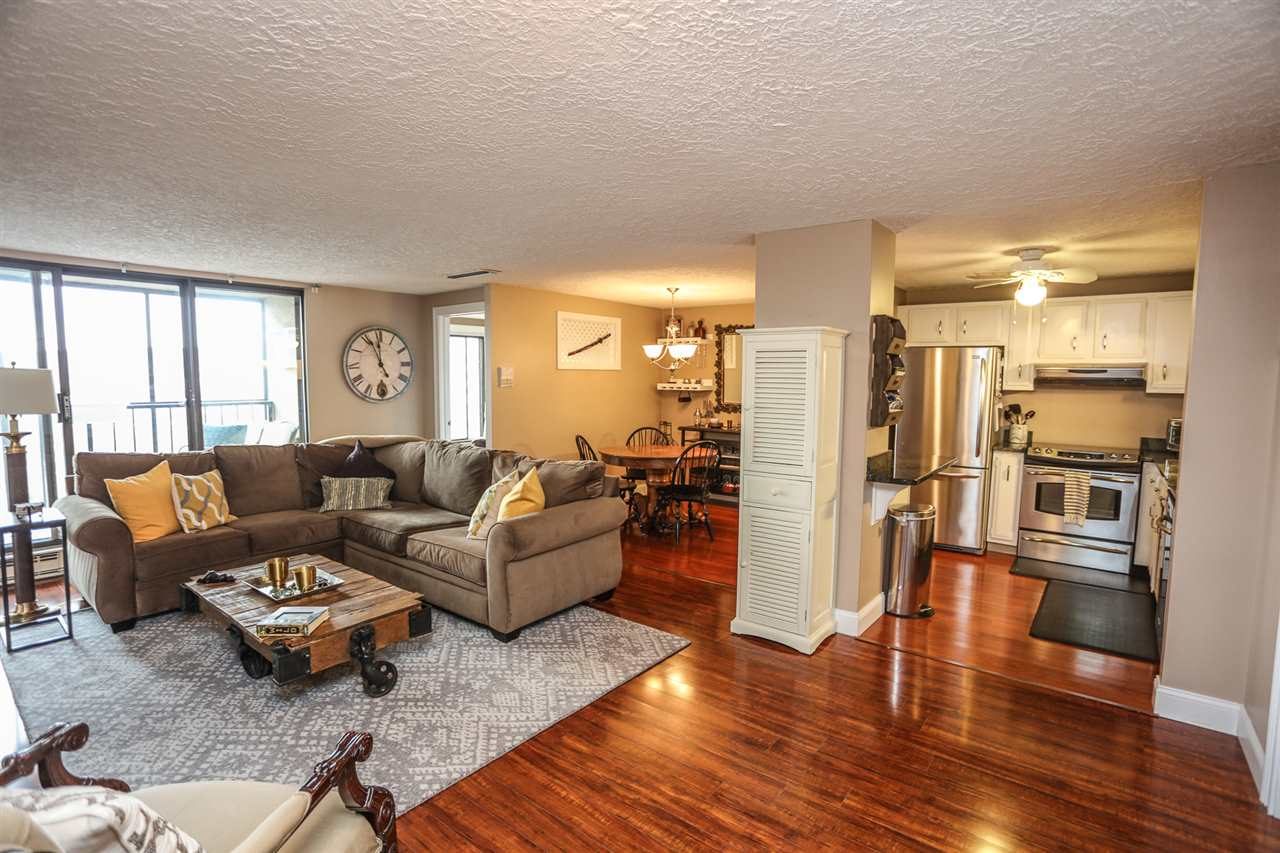 Manchester NHCondo for sale $List Price is $189,900