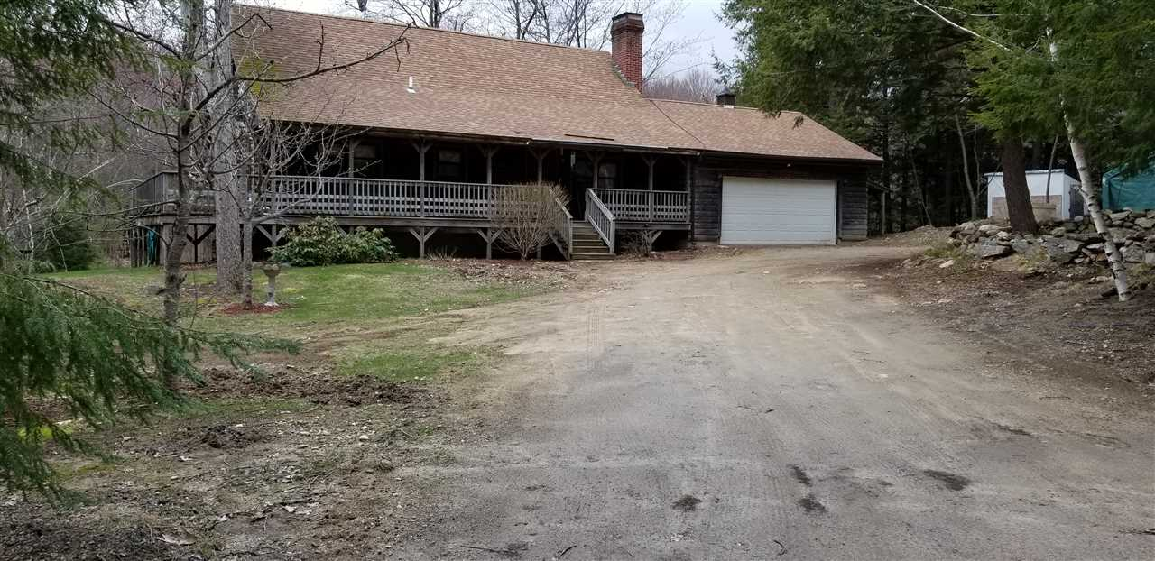 DUNBARTON NHSingle Family for rent $Single Family For Lease: $1,800 with Lease Term