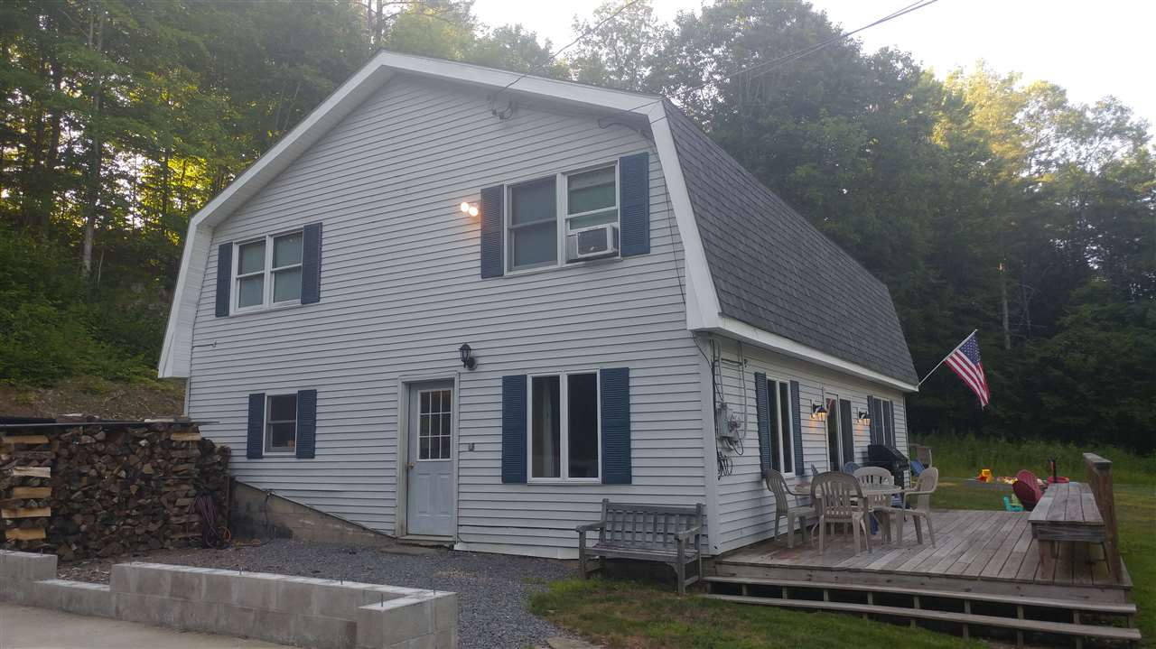 ALSTEAD NH Home for sale $$194,900 | $81 per sq.ft.
