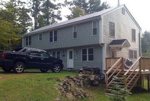 GROTON NH Home for sale $$199,800 | $85 per sq.ft.