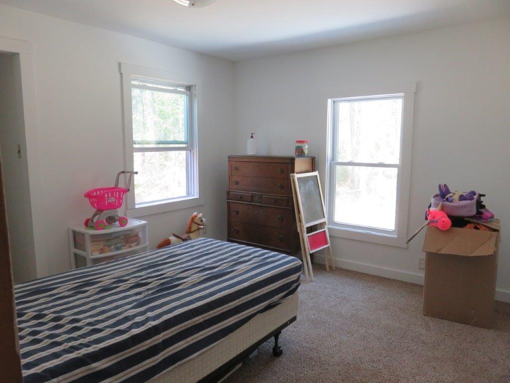 Bedroom #2 11759581