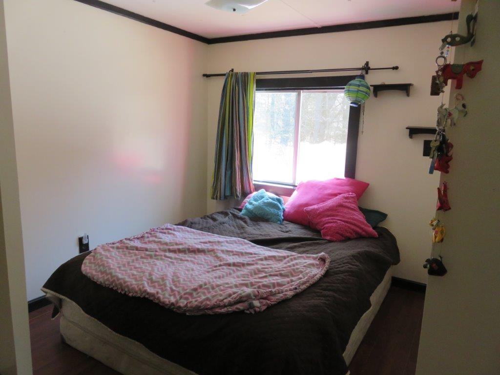 Bedroom #3 11759583
