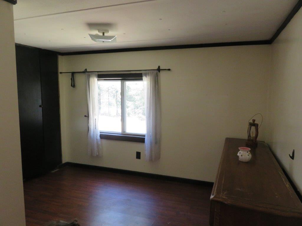 Bedroom #3 11759586