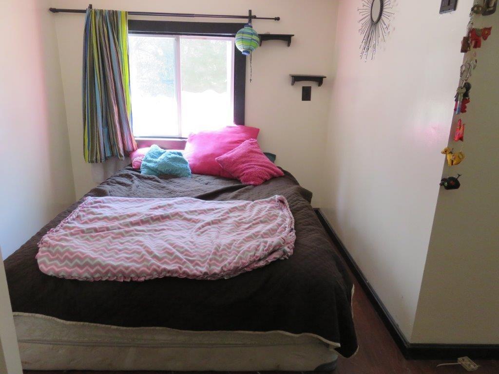 Bedroom #3 11759587