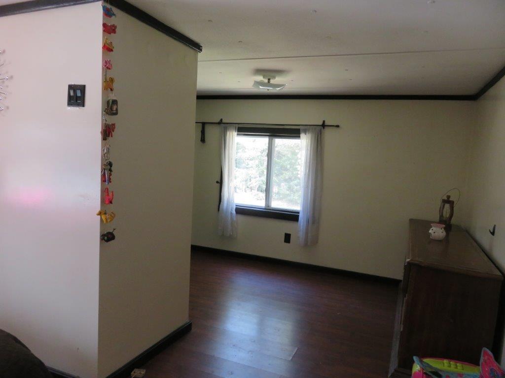 Bedroom #3 11759588