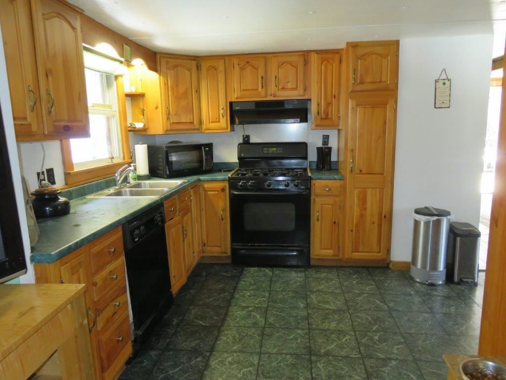 Appliances Included 11759590