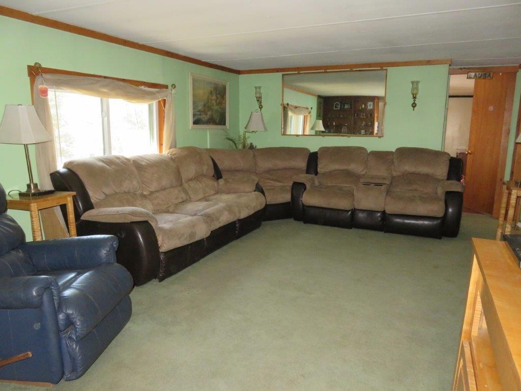 Living Room 11759579