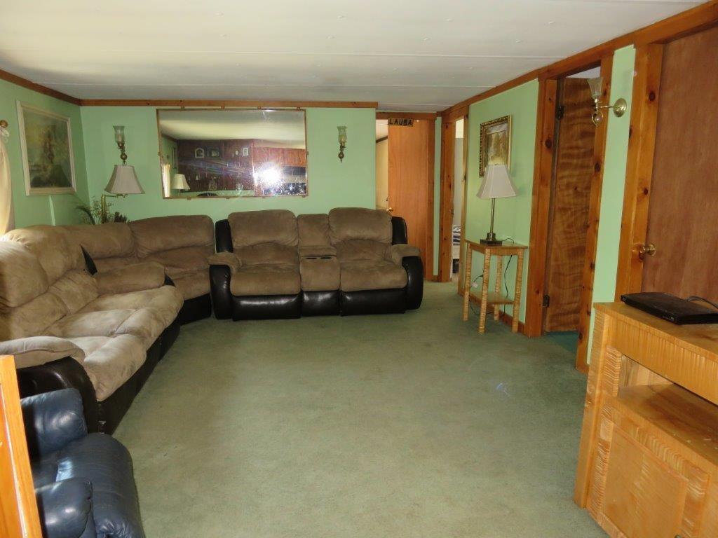 Living Room 11759580