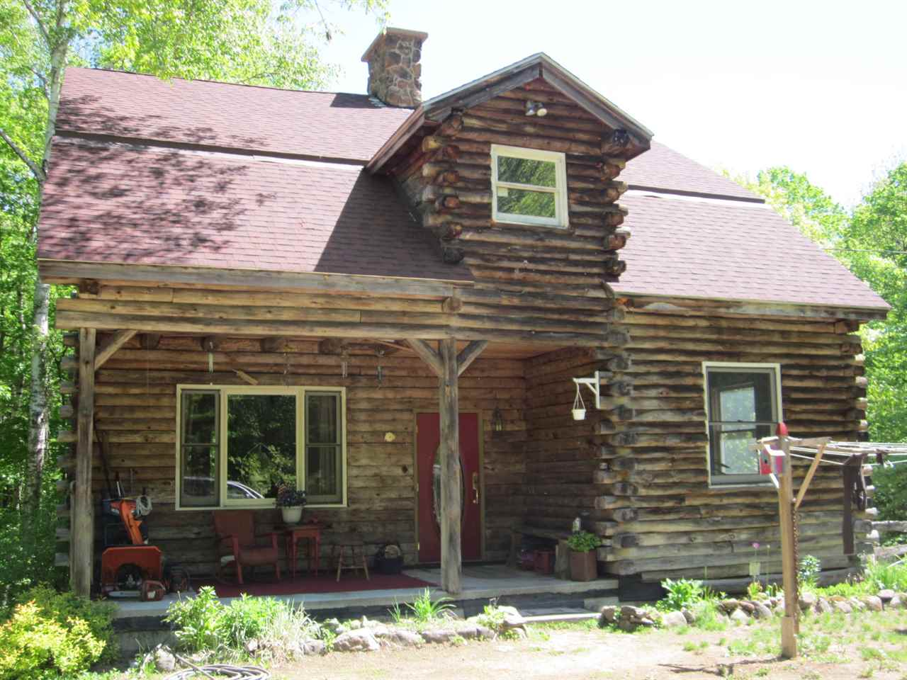 New Hampton NHHome for sale $$224,900 $156 per sq.ft.