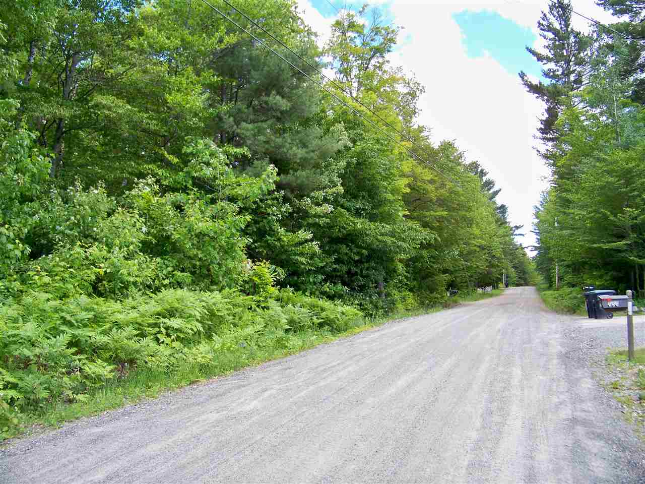 ENFIELD NH LAND  for sale $$44,900 | 5.5 Acres  | Price Per Acre $0