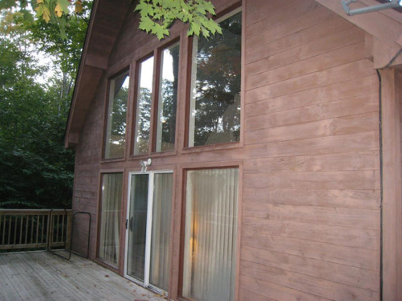 KILLINGTON VTHome for sale $$325,000 | $139 per sq.ft.