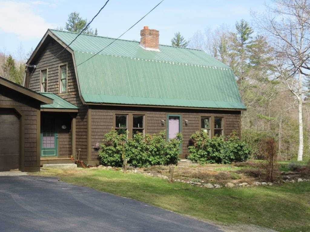 GRAFTON NH Home for sale $$239,900 | $139 per sq.ft.