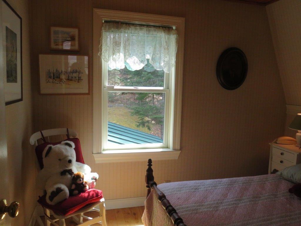 3rd Bedroom 11795242