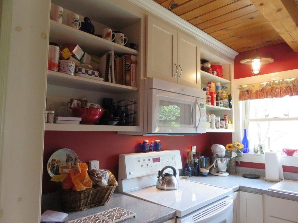 Remodeled Kitchen 11795222