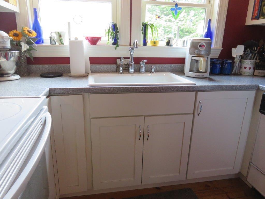 Pantry Kitchen 11795223