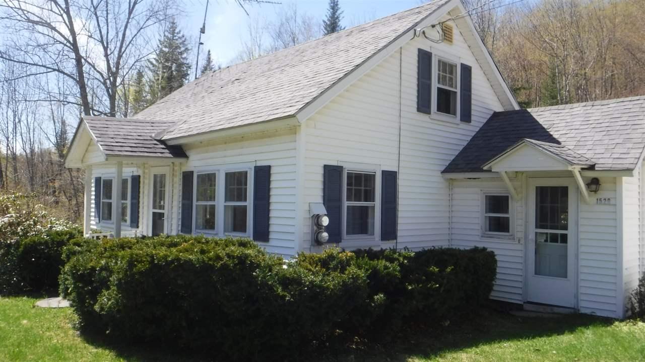 WESTON VTHome for sale $$42,000 | $0 per sq.ft.